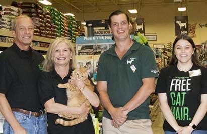 Pet Supplies Plus   Own a Pet Supplies Plus Franchise
